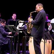 2011-02-26-Afro Latin Jazz Orchestra