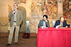 20130426 ANDREOTTI ANGELO DIRETTORE MUSEO SCHIFANOIA