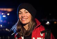 20100216 - Olympian Malle Ricker
