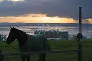 2004 Ineos Runcorn