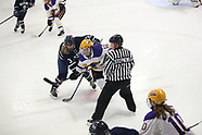 WIH: St. Catherine University vs. the School in Arden Hills, Minnesota (02-16-19)