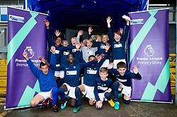 General views of the Community Trust Premier League Stars tournament  - Ryan Hiscott/JMP - 19/05/2019 - SPORT - Memorial Stadium - Bristol, England - Bristol Rovers Community Trust Premier League Stars Tournament