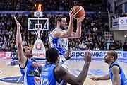 DESCRIZIONE : Beko Legabasket Serie A 2015- 2016 Dinamo Banco di Sardegna Sassari - Betaland Capo d'Orlando<br /> GIOCATORE : Matteo Formenti<br /> CATEGORIA : Passaggio Penetrazione<br /> SQUADRA : Dinamo Banco di Sardegna Sassari<br /> EVENTO : Beko Legabasket Serie A 2015-2016<br /> GARA : Dinamo Banco di Sardegna Sassari - Betaland Capo d'Orlando<br /> DATA : 20/03/2016<br /> SPORT : Pallacanestro <br /> AUTORE : Agenzia Ciamillo-Castoria/L.Canu