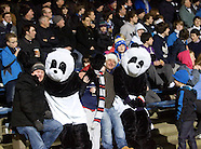 Dundee v Greenock Morton 26.12.2011