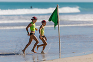 Broome SLSC-Nippers and Cadets-Championship Rounds