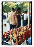 Gay Pride nazionale, Milano, 23 giugno 2001.