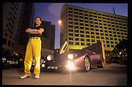 Wan Kuok Koi, Macau Triad Boss