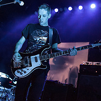 Users must credit photo to Stuart Westwood Photography<br /> <br /> www.amazingmusicpix.com<br /> <br /> in using this image you agree to abide by terms and conditions as stated in this caption.<br /> <br /> <br /> (PLEASE DO NOT REMOVE THIS CAPTION)<br /> This image is intended for portfolio use only.. Any commercial or promotional use requires additional clearance. <br /> &copy; Copyright 2014 All rights protected.Absolutely NO internet use without the approval of the owner<br /> Contact details<br /> Stuart Westwood <br /> 07896488673<br /> stuartwestwood44@hotmail.com<br /> Stuart Westwood reserves the right to pursue unauthorised use of this image . If you violate my intellectual property you may be liable for damages, loss of income, and profits you derive from the use of this image.