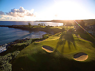 Kapalua Bay Course