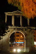Look for ancient monuments!!! <br />