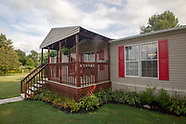 386 Timberline Dr, Vine Grove