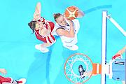 DESCRIZIONE : Riga Latvia Lettonia Eurobasket Women 2009 Qualifying Round Italia Turchia Italy Turkey<br /> GIOCATORE : Kathrin Ress<br /> SQUADRA : Italia Italy<br /> EVENTO : Eurobasket Women 2009 Campionati Europei Donne 2009 <br /> GARA : Italia Turchia Italy Turkey<br /> DATA : 12/06/2009 <br /> CATEGORIA : special super tiro<br /> SPORT : Pallacanestro <br /> AUTORE : Agenzia Ciamillo-Castoria/M.Marchi<br /> Galleria : Eurobasket Women 2009 <br /> Fotonotizia : Riga Latvia Lettonia Eurobasket Women 2009 Qualifying Round Italia Turchia Italy Turkey<br /> Predefinita :