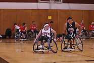 2009-10_Wheelchair Basketball