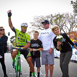 "2013 Dana Point Grand Prix  - DPGP Staff  -  Please Click ""Galleries"" for other Categories"
