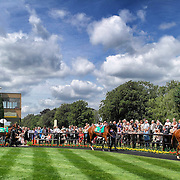 Newmarket 29th June 2013