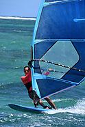 Lancelin Ocean Classic Day Windsurfers