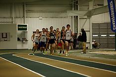 D2 Men's Mile Final