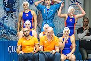160322 Nederland-Rusland