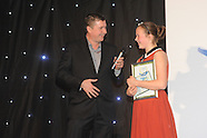 Comet Sports Awards 2011