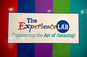 2017 The Experience Lab