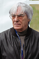14.05.2011, Red Bull Ring, Spielberg, AUT, RED BULL RING, SPIELBERG, EROEFFNUNG, im Bild Bernie Ecclestone // during the official Opening for the Red Bull Circuit in Spielberg, Austria, 2011/05/14, EXPA Pictures © 2011, PhotoCredit: EXPA/ S. Zangrando