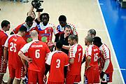 DESCRIZIONE : France Hand D1 Championnat de France D1 A Paris <br /> GIOCATORE : PARIS BERTHIER FRANCOIS<br /> SQUADRA : Paris<br /> EVENTO : FRANCE Hand D1<br /> GARA : Paris Montpellier<br /> DATA : 16/11/2011<br /> CATEGORIA : Hand D1 <br /> SPORT : Handball<br /> AUTORE : JF Molliere <br /> Galleria : France Hand 2011-2012 Action<br /> Fotonotizia : France Hand D1 Championnat de France D1 a Paris <br /> Predefinita :
