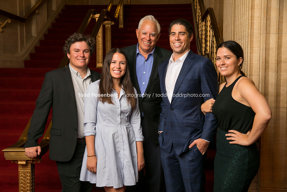 6/10/17 6:01:43 PM <br /> <br /> Young Presidents' Organization event at Lyric Opera House Chicago<br /> <br /> <br /> <br /> &copy; Todd Rosenberg Photography 2017