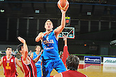 20100716 Italia - Macedonia
