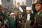 JAKARTA LIFE SERIES