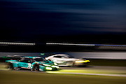 March 17-19, 2016: Mobile 1 12 hours of Sebring 2016. #28 Norbert Siedler,Terry Borcheller, Franz Konrad, Christopher Brück, Konrad Motorsport, Lamborghini Huracán GT3