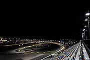 January 30-31, 2016: Daytona 24 hour: Daytona speedway racing action