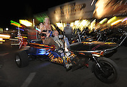 2010 Sturgis Motorcycle Rally