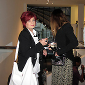 Sharon Osbourne 06/04/2010