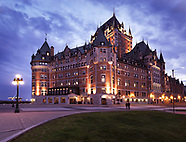 Quebec, Canada travel stock photos