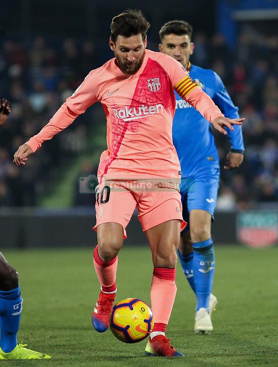 صور مباراة : خيتافي - برشلونة 1-2 ( 06-01-2019 ) 20190106-zaa-a181-223