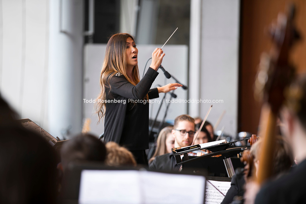 5/26/17 9:20:02 AM<br /> <br /> Chicago Children's Choir<br /> Josephine Lee Director<br /> <br /> 2017 Paint the Town Red Afternoon Concert<br /> <br /> &copy; Todd Rosenberg Photography 2017