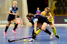 789 Indoor Hockey World Cup Women Berlin