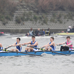 051 - Canford 2nd8+ - SHORR2013