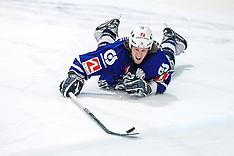 29.01.2010 EfB Ishockey - Rødovre 4-3