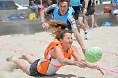 20140119 Turbo Touch Beach Tournament