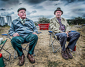 Still Game Tuesday 9th Aug.