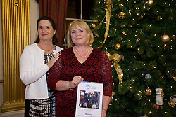 The Wheel - Better together Awards 09.11.2015