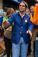 Miguel Albuquerque campanha 2015