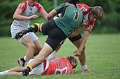 HSBoys_28_EC_Doylestown_v_Fishers_Rugby
