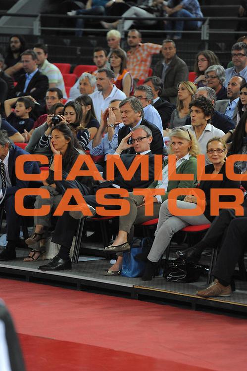 DESCRIZIONE : Roma Lega A 2010-11 Lottomatica Virtus Roma Canadian Solar Bologna<br /> GIOCATORE : Bottai Tobia Candida<br /> SQUADRA : Lottomatica Virtus Roma Canadian Solar Bologna<br /> EVENTO : Campionato Lega A 2010-2011 <br /> GARA : Lottomatica Virtus Roma Canadian Solar Bologna<br /> DATA : 12/05/2011<br /> CATEGORIA : <br /> SPORT : Pallacanestro <br /> AUTORE : Agenzia Ciamillo-Castoria/GiulioCiamillo<br /> Galleria : Lega Basket A 2010-2011 <br /> Fotonotizia : Roma Lega A 2010-11 Lottomatica Virtus Roma Canadian Solar Bologna<br /> Predefinita :