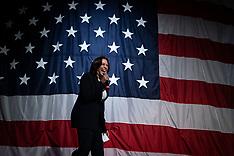 2020 Campaign