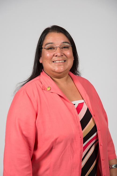 Tori Cortez, Analyst