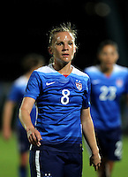Fifa Womans World Cup Canada 2015 - Preview //<br /> Algarve Cup 2015 Tournament ( Vila Real San Antonio Sport Complex - Portugal ) - <br /> Norway vs Usa 1-2 , Amy Rodriguez of Usa