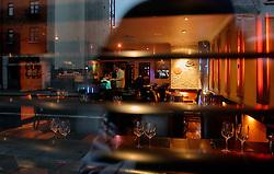 IRELAND DUBLIN 6FEB06 - Darwin's Restaurant in Dublin city centre, known for its fine wining and dining facilities.. . jre/Photo by Jiri Rezac. . © Jiri Rezac 2006. . Contact: +44 (0) 7050 110 417. Mobile:  +44 (0) 7801 337 683. Office:  +44 (0) 20 8968 9635. . Email:   jiri@jirirezac.com. Web:    www.jirirezac.com. . © All images Jiri Rezac 2006 - All rights reserved.
