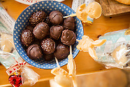 Katie Dunn chocolate